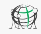 Årsrapport 2020 – BKM Hønefoss Logo